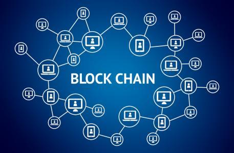 区块链项目投资孵化与数字资产配置
